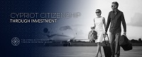 Citizenship by Investment in Cyprus – New Criteria 2016