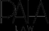 PAHA LAW