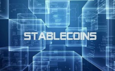 EU legal framework for Markets in crypto-assets & introducing stablecoins. What's next?